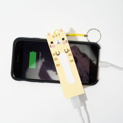 Caricabatterie - Batteria esterna animali