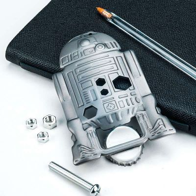 Tools - Multi-Utensile Star Wars R2D2