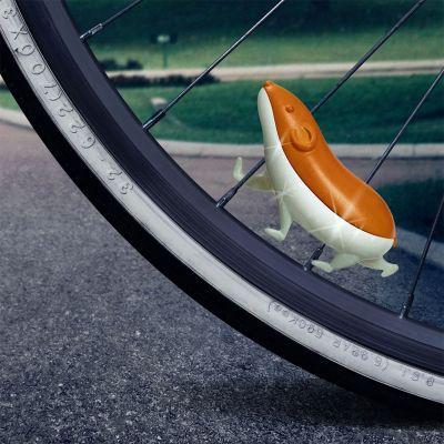 Sport - Criceto Speedy per bicicletta
