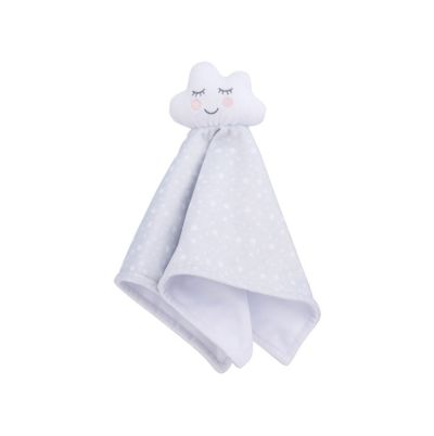 Regali per neonati - Nuvoletta da Coccolare per Bambini