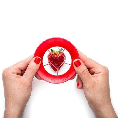 Cucina & Grill - Taglia Fragola Sweet Heart