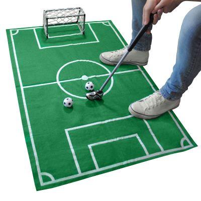 Lifestyle & Casa - Set da Calcio per il Bagno