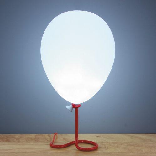 Idee regalo - Lampada Palloncino