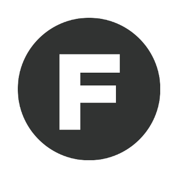 Fiaschetta D'Emergenza – set VSSL