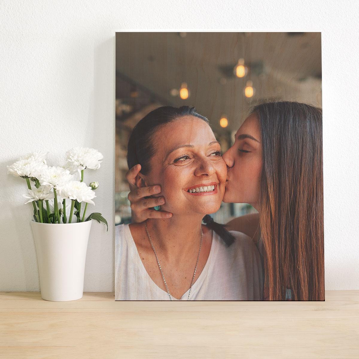 regalo-per-mamma