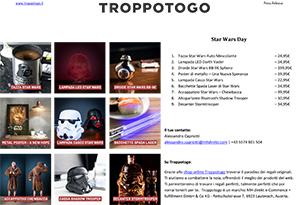 PI_Star Wars Day_2018-05